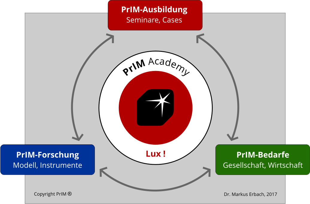 prim-academy_illustration_161221